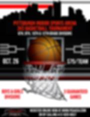 3v3 Basketball Tournament Fall 2019 (2).