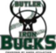 Bucks 19.jpg