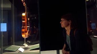 ättä katto viulu.jpg