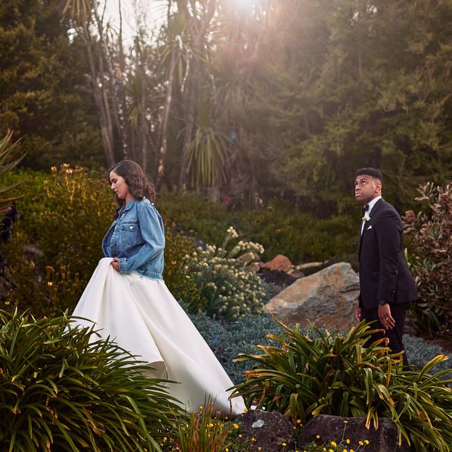 joe-brn-sydney-wedding-photo-1374.jpg