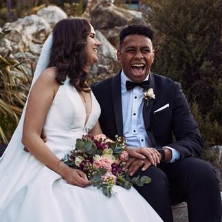 joe-brn-sydney-wedding-photo-1367.jpg