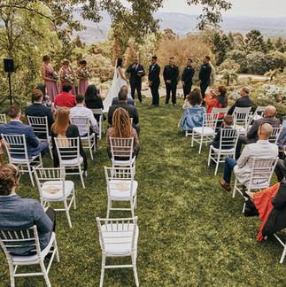 joe-brn-sydney-wedding-photo-1336.jpg
