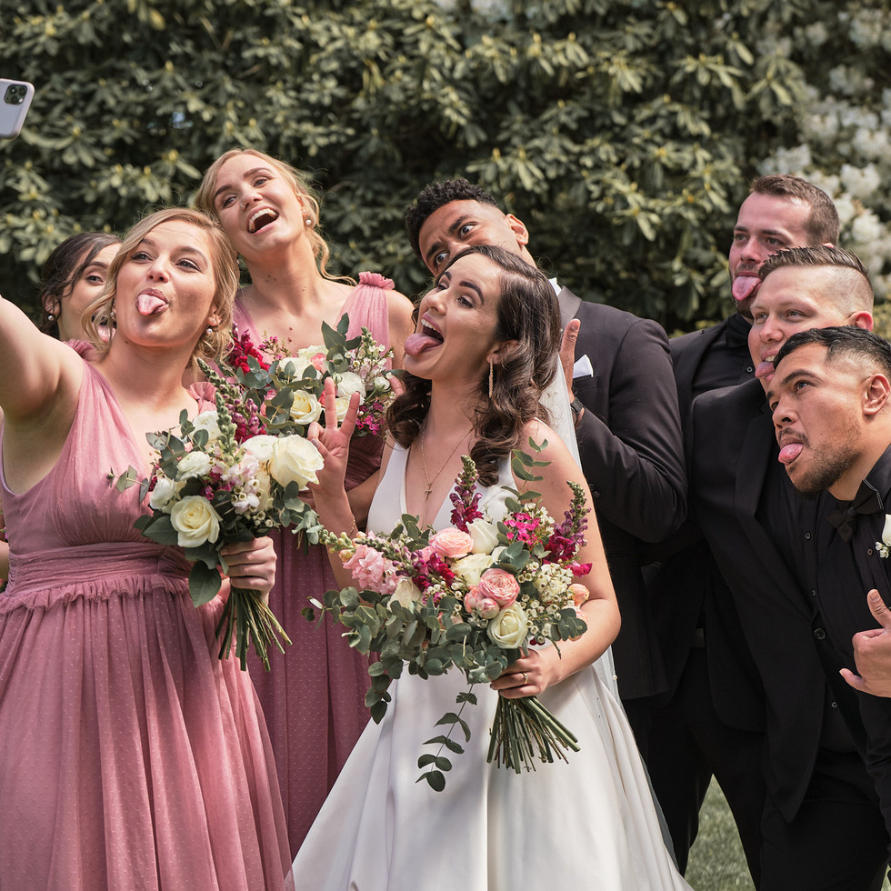 joe-brn-sydney-wedding-photo-1352.jpg