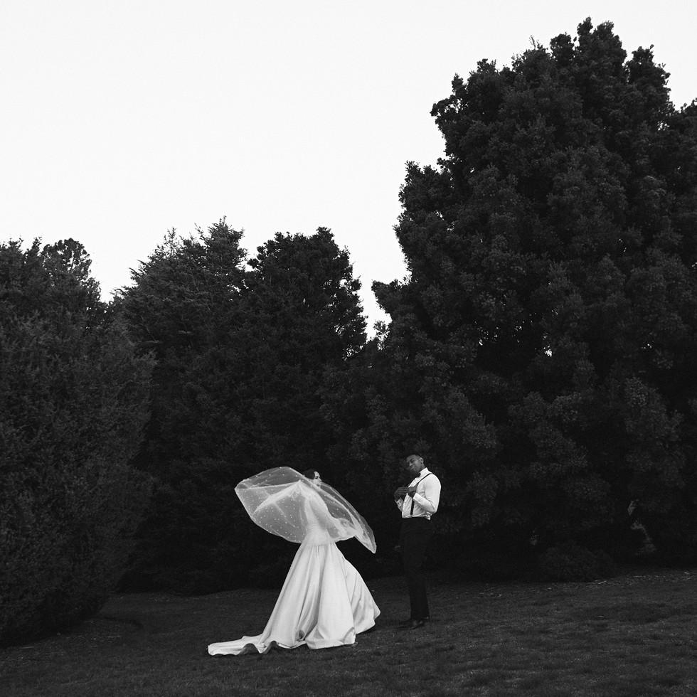 joe-brn-sydney-wedding-photo-1372.jpg