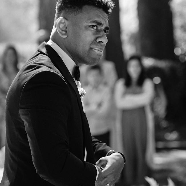 joe-brn-sydney-wedding-photo-1358.jpg