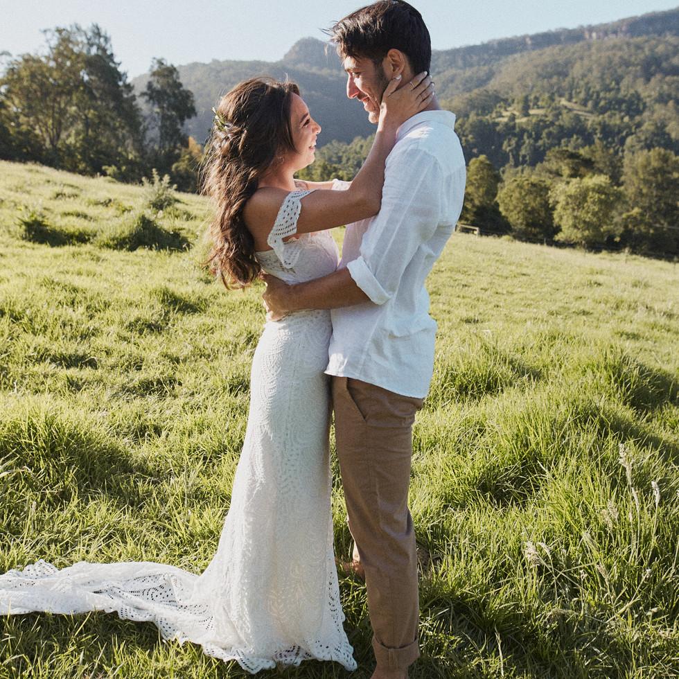 joe-brn-sydney-wedding-photo-642.jpg
