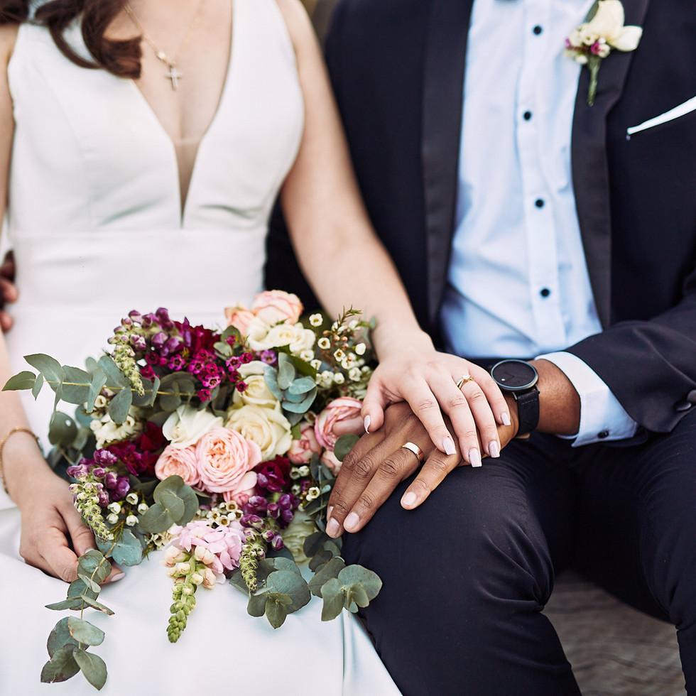joe-brn-sydney-wedding-photo-1368.jpg