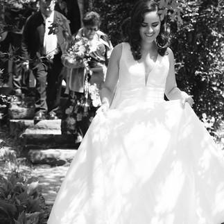 joe-brn-sydney-wedding-photo-1335.jpg