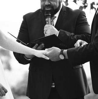 joe-brn-sydney-wedding-photo-1340.jpg