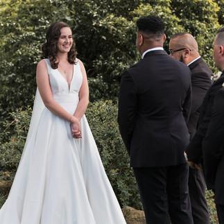 joe-brn-sydney-wedding-photo-1339.jpg