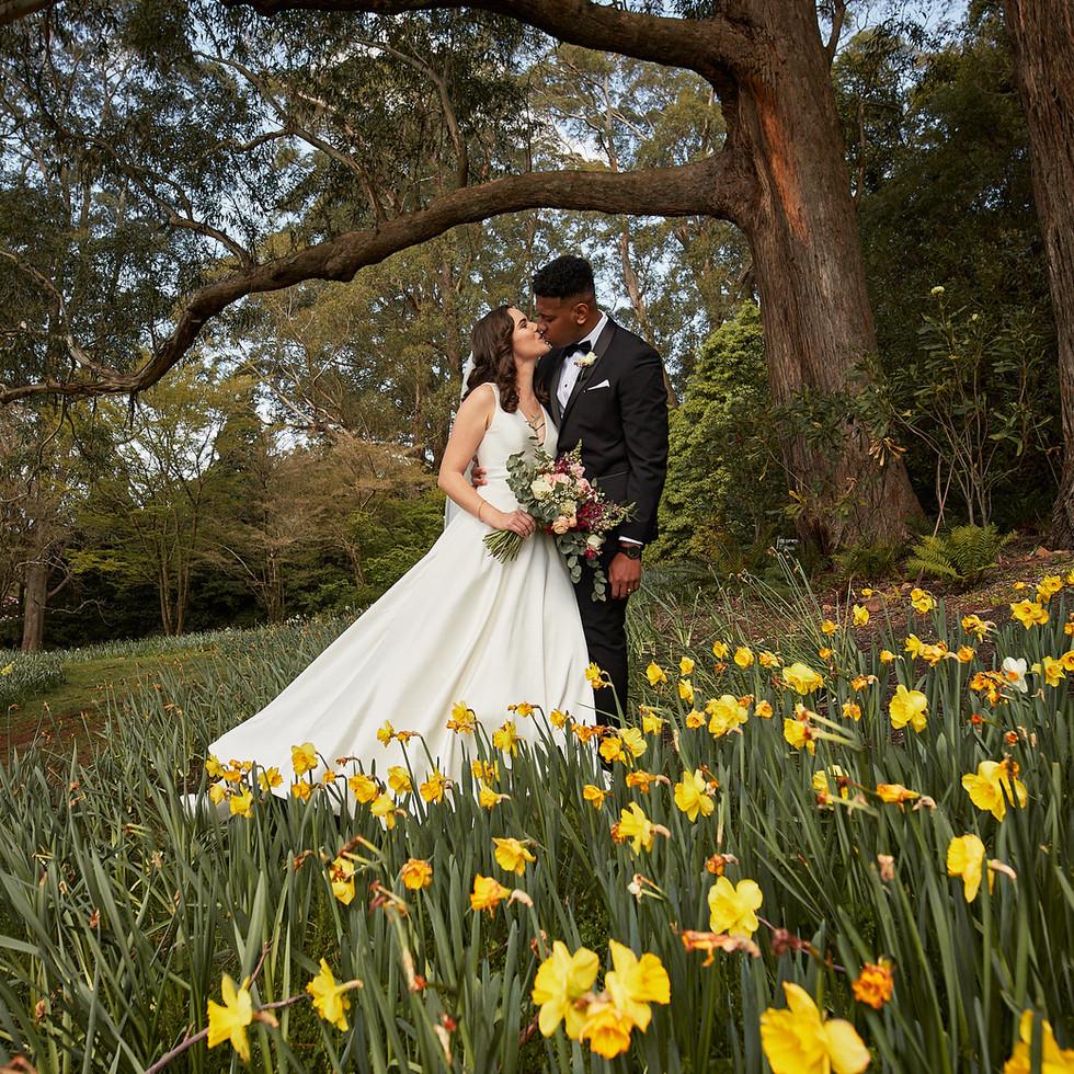 joe-brn-sydney-wedding-photo-1348.jpg