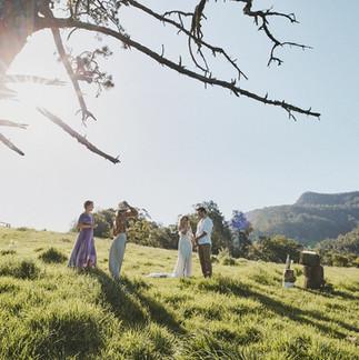 joe-brn-sydney-wedding-photo-639.jpg