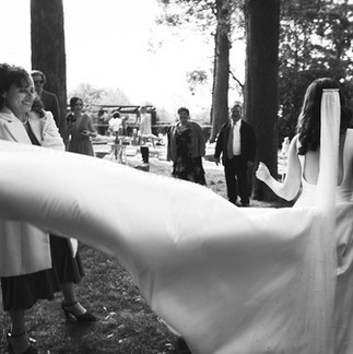 joe-brn-sydney-wedding-photo-1359.jpg