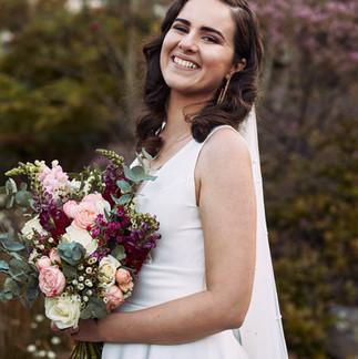 joe-brn-sydney-wedding-photo-1370.jpg