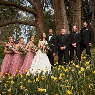 joe-brn-sydney-wedding-photo-1350.jpg