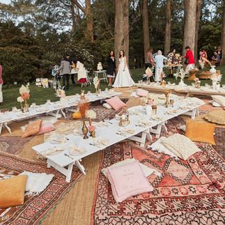joe-brn-sydney-wedding-photo-1353.jpg