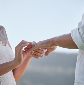joe-brn-sydney-wedding-photo-659.jpg
