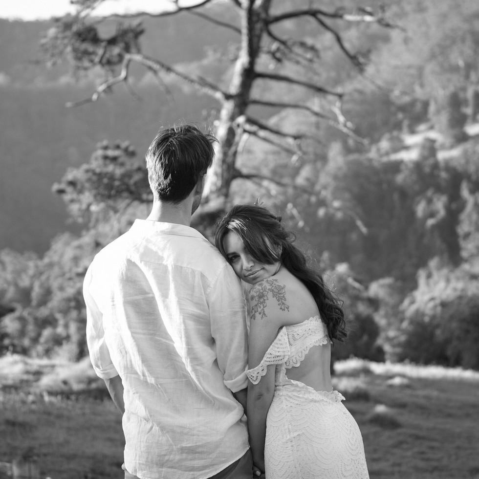 joe-brn-sydney-wedding-photo-661.jpg
