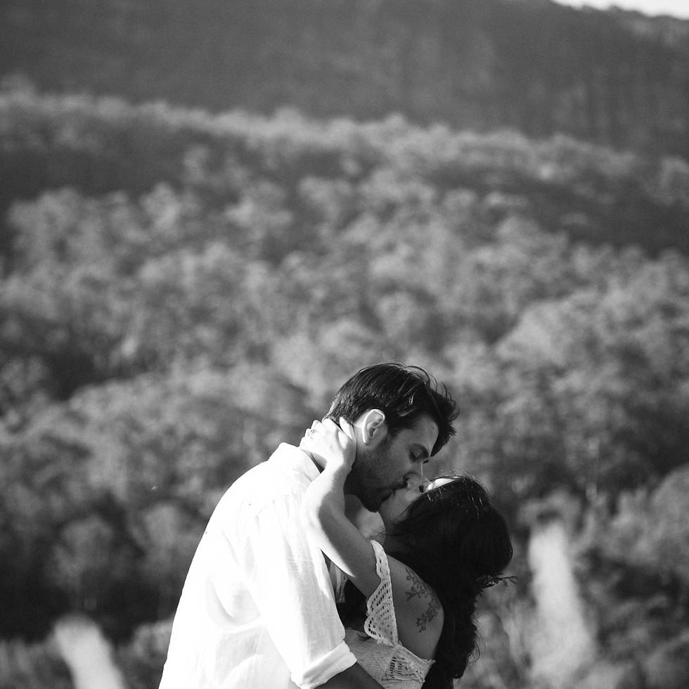 joe-brn-sydney-wedding-photo-660.jpg