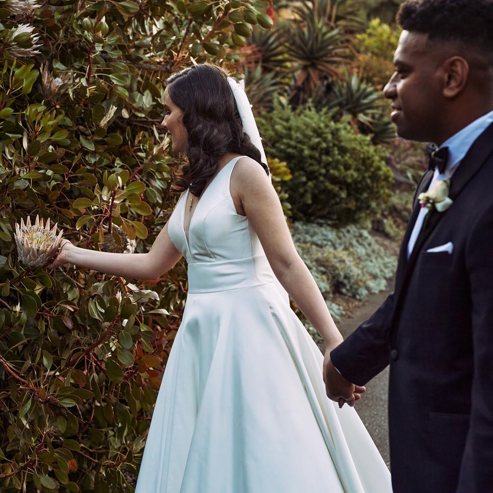 joe-brn-sydney-wedding-photo-1365.jpg