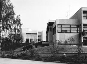 Thalwil (1).jpg