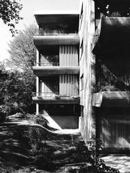 Jurahof-01.jpg