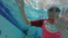 Kid in water.jpg