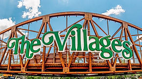 the villages florida junk removal and dumpster rental 32159 32162 32163 34484 34731 34785