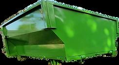 greendumpster.png