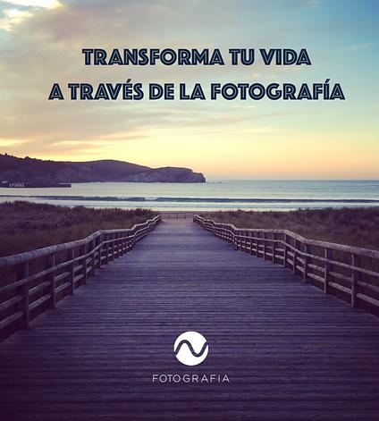 Transforma tu vida_ESP.png