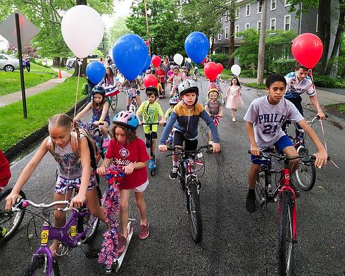 Kids on parade.jpg