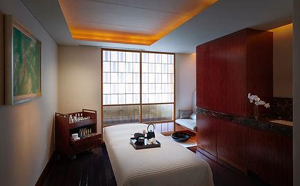 PTK Treatment Room.JPG