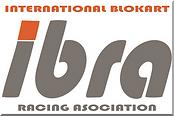 IBRA-Logo.png