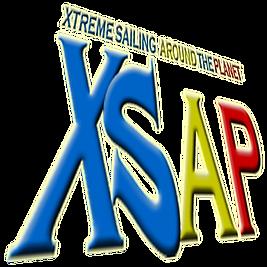 LogoXSap1.png