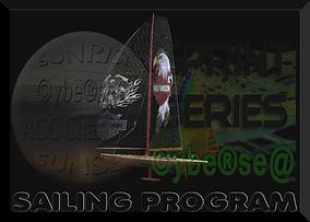 SailingProgram.png