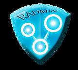 radmin-vpn-software-logo.png