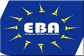 EBA_Logo.png
