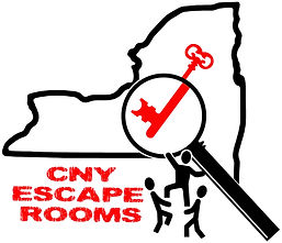 CNY-ER-logo.jpg