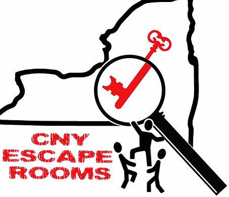CNY-ER-logo_edited_edited.jpg