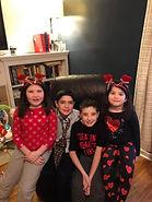the 4 kids.jpg