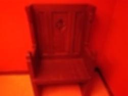 dracula room 2.jpg