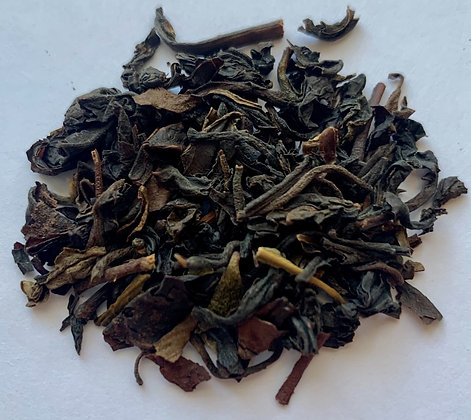 Formosa Oolong - 1 oz.