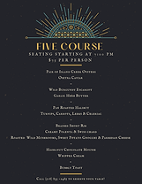 Five Course  NYE 2020.png