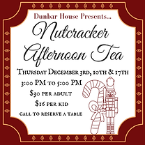 Nutcracker AT.png