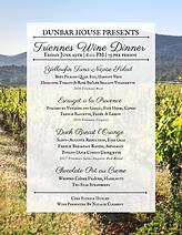 Triennes Wine Dinner.png