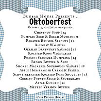 Oktoberfest Menu.png