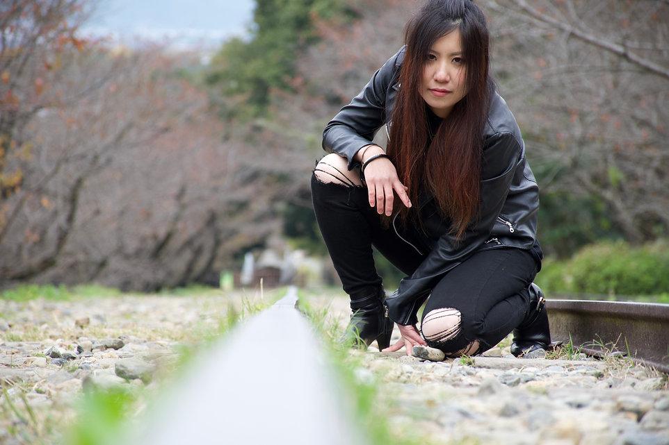 愛衣_RFU.JPEG