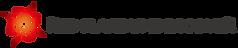RFU_logo.png