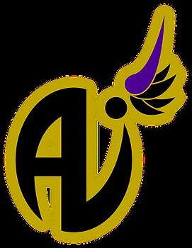 愛衣logo_RFU.png