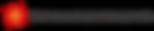 RFU_logo.new-2.png